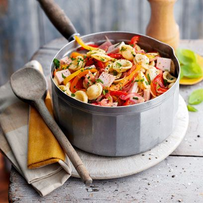 Cuisine, Food, Cookware and bakeware, Tableware, Recipe, Ingredient, Produce, Dish, Kitchen utensil, Vegetable,