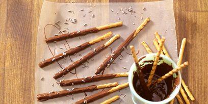 Wood, Brown, Amber, Hardwood, Tan, Bronze, Wood stain, Plywood, Varnish, Kitchen utensil,