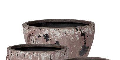Serveware, Ceramic, Porcelain, earthenware, Pottery, Dishware, Still life photography, Creative arts, Artifact, Craft,