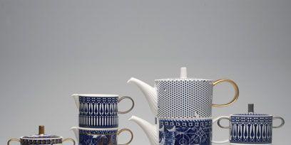 Blue, Product, Drinkware, Aqua, Plastic, Turquoise, Azure, Teal, Electric blue, Cobalt blue,