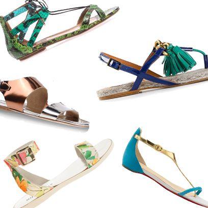 Blue, Green, Brown, Fashion, Azure, Tan, Teal, Aqua, Musical instrument accessory, Eye glass accessory,