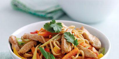 Cuisine, Food, Pasta, Ingredient, Dish, Noodle, Recipe, Dishware, Staple food, Al dente,