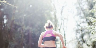 Sportswear, Active pants, Endurance sports, Spandex, yoga pant, Running, Knee, Leggings, Athlete, Tights,