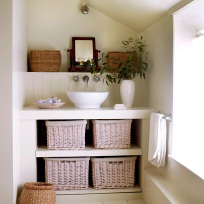 Small Bathroom Ideas Po Gallery | Small Bathroom Ideas Bathroom Design Ideas
