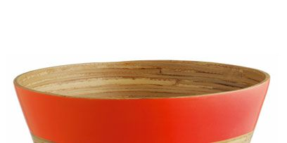 Wood, Brown, Wood stain, Khaki, Tan, Hardwood, Beige, Circle, Natural material, Still life photography,