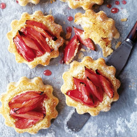 Food, Red, Ingredient, Cuisine, Kitchen utensil, Recipe, Fruit, Produce, Kitchen knife, Snack,