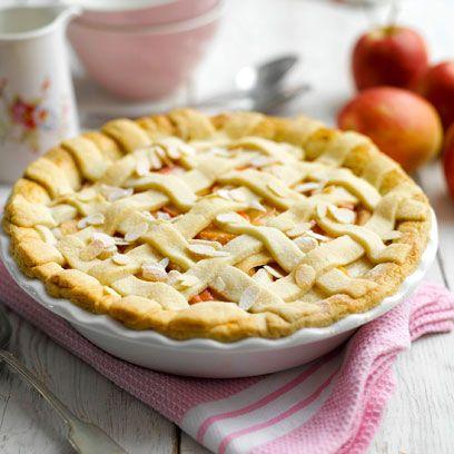 Food, Cuisine, Cup, Ingredient, Photograph, Pie, Baked goods, Dish, Dessert, Serveware,