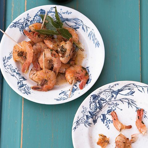 Food, Dishware, Cuisine, Ingredient, Plate, Seafood, Tableware, Serveware, Recipe, Dish,