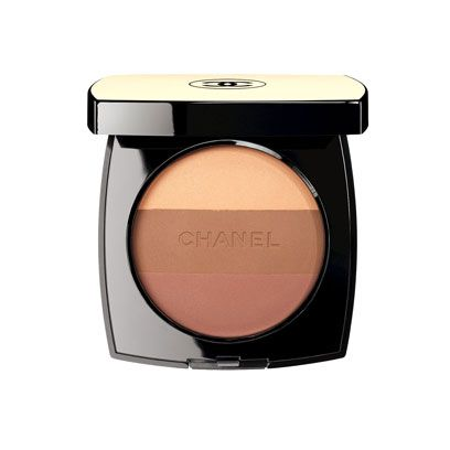 Product, Brown, Peach, Amber, Beige, Tan, Metal, Circle, Brand, Silver,