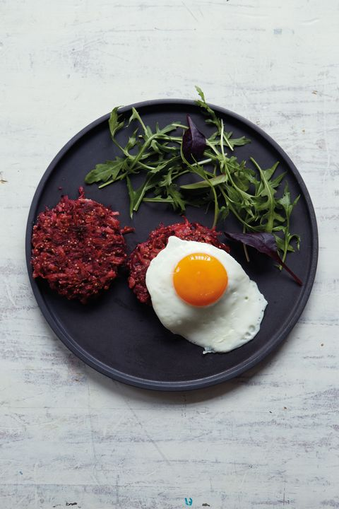 Food, Ingredient, Egg yolk, Egg white, Dish, Egg, Breakfast, Dishware, Recipe, Egg,