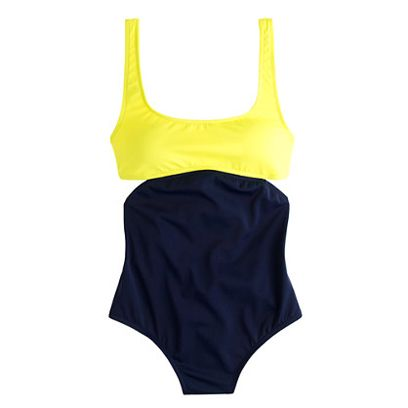 Clothing, Product, White, Black, Undergarment, Electric blue, Brassiere, Swimwear, Briefs, Swimsuit bottom,
