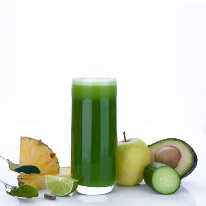 Green, Drink, Ingredient, Fruit, Produce, Juice, Tableware, Aojiru, Vegetable juice, Liquid,
