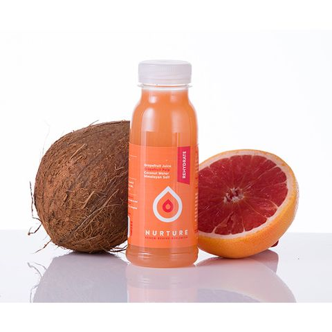 Product, Bottle, Ingredient, Citrus, Orange, Fruit, Grapefruit, Peach, Condiment, Tan,