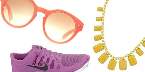 Product, Brown, Yellow, Red, White, Purple, Style, Pink, Orange, Beauty,