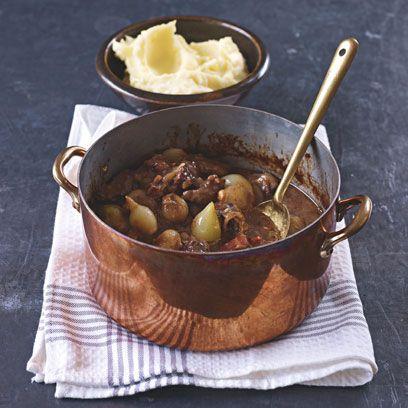 Food, Ingredient, Dish, Tableware, Serveware, Meal, Cuisine, Recipe, Spoon, Kitchen utensil,