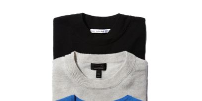 Product, Blue, Sleeve, Collar, White, Style, Uniform, Electric blue, Aqua, Turquoise,