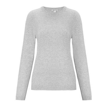 Sleeve, Textile, White, Pattern, Fashion, Woolen, Grey, Sweater, Natural material, Pattern,