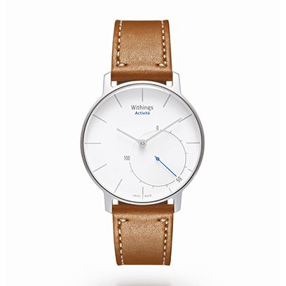 Analog watch, Product, Watch, Brown, Photograph, Watch accessory, Fashion accessory, Glass, Font, Strap,