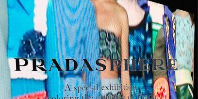 Blue, Aqua, Pattern, Turquoise, Teal, Wrist, Electric blue, Nail, Display device, Creative arts,