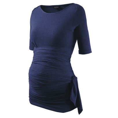 Clothing, Sleeve, Dress, Shoulder, Joint, Standing, One-piece garment, Electric blue, Neck, Pattern,