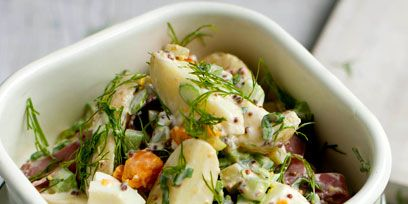Food, Cuisine, Ingredient, Dishware, Recipe, Dish, Serveware, Leaf vegetable, Produce, Vegetable,