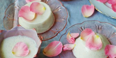 Sweetness, Food, Cuisine, Dessert, Pink, Ingredient, Finger food, Peach, Recipe, Confectionery,