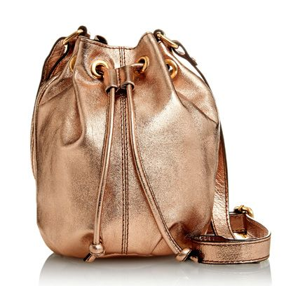 Product, Brown, Textile, Photograph, Bag, Amber, Leather, Tan, Fashion, Liver,