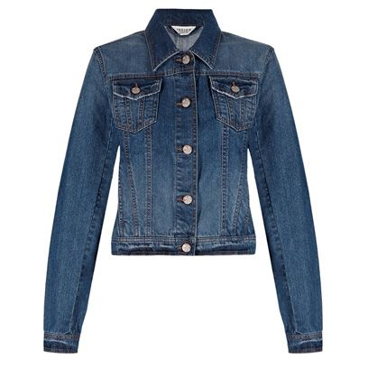 Clothing, Blue, Product, Collar, Sleeve, Textile, Coat, Outerwear, White, Style,