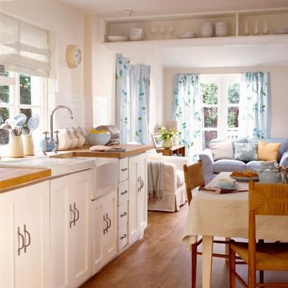 Scandinavian Kitchen Designs Kitchen Ideas Design Ideas