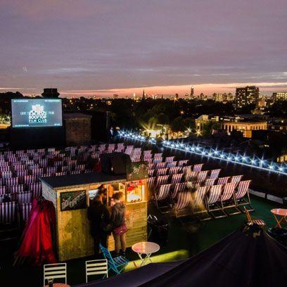 Display device, Stage, Dusk, Flat panel display, Evening, Advertising, Stadium, Sunset, Multimedia, Electronic signage,