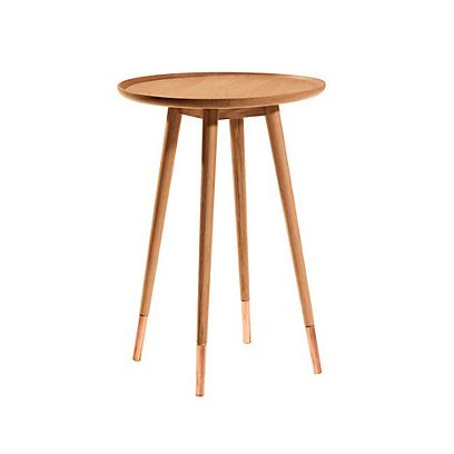 Wood, Brown, Hardwood, Line, Wood stain, Outdoor furniture, Tan, Orange, Outdoor table, Peach,