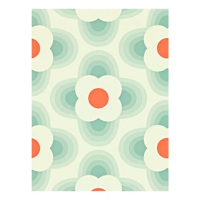 Green, Colorfulness, Pattern, Orange, Turquoise, Teal, Aqua, Pink, Line, Peach,