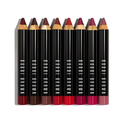 Red, Magenta, Pink, Carmine, Publication, Maroon, Tints and shades, Lipstick, Material property, Peach,