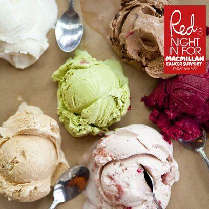 Food, Ingredient, Ice cream, Dessert, Sweetness, Gelato, Dairy, Soy ice cream, Frozen dessert, Dondurma,