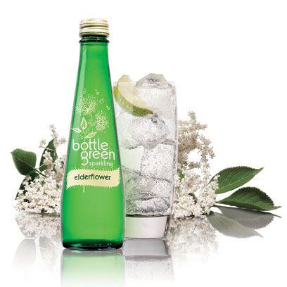 Liquid, Fluid, Drinkware, Bottle, Drink, Plastic bottle, Ingredient, Bottle cap, Flowering plant, Non-alcoholic beverage,