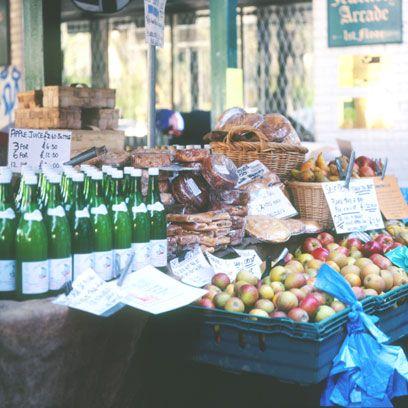 Food, Bottle, Glass bottle, Whole food, Produce, Local food, Ingredient, Drink, Natural foods, Food group,