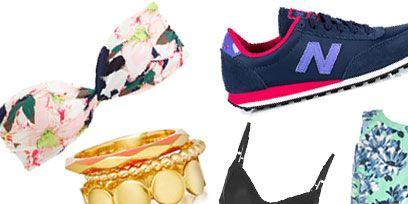 Costume accessory, Undergarment, Body jewelry, Brassiere, Natural material, Lingerie, Walking shoe, Bat, Bracelet, Lingerie top,