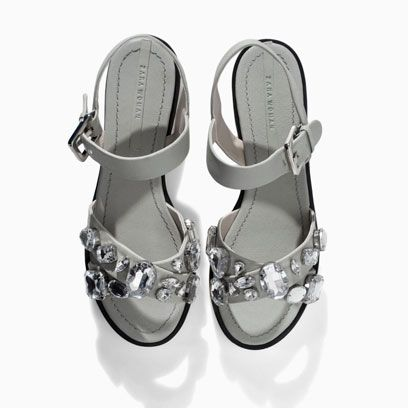 Product, Grey, Metal, Silver, Steel, Sandal, Strap, Earrings, Still life photography, Bridal accessory,