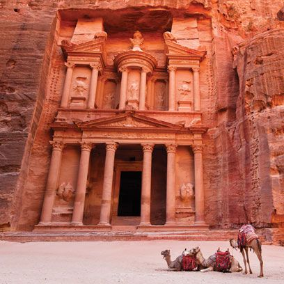 Camel, Ancient history, History, Temple, Ruins, Archaeological site, Carving, Historic site, Temple, Archaeology,