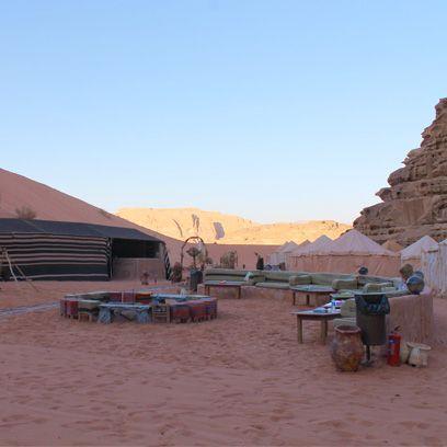 Landscape, Aeolian landform, Valley, Sand, Desert, Village, Wadi, Plateau, Historic site, Singing sand,