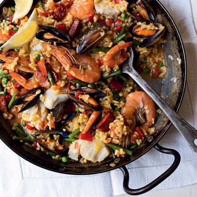 Food, Cuisine, Ingredient, Tableware, Recipe, Dish, Meal, Produce, Seafood, Cookware and bakeware,