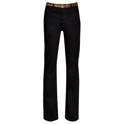 Clothing, Trousers, Denim, Jeans, Textile, Standing, Pocket, White, Style, Waist,
