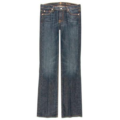Blue, Brown, Product, Denim, Jeans, Pocket, Textile, Azure, Black, Electric blue,