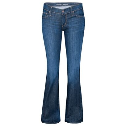 Clothing, Blue, Brown, Product, Trousers, Denim, Jeans, Pocket, Textile, White,