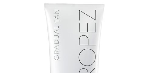 Product, Text, White, Drinkware, Liquid, Font, Bottle, Cylinder, Material property, Label,