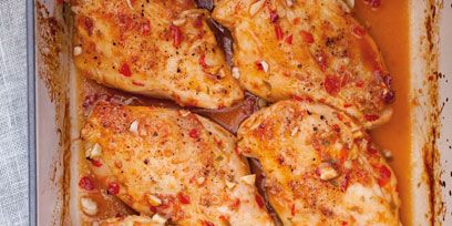 Food, Ingredient, Dish, Cuisine, Recipe, Plate, Serveware, Meal, Cooking, Fast food,