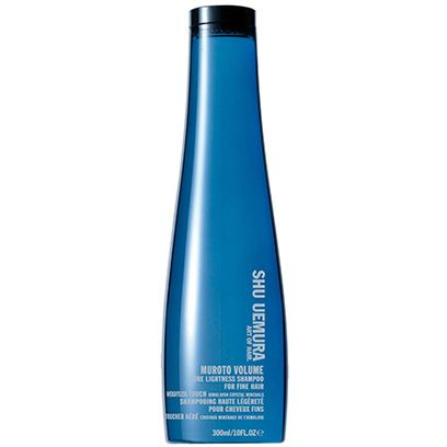 Product, Aqua, Water, Personal care, Shampoo, Hair care, Cosmetics, Electric blue, Liquid, Bottle,