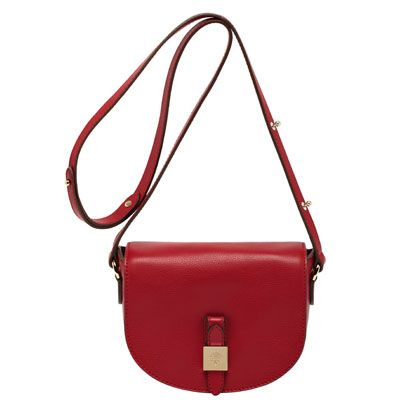 Product, Brown, Bag, Red, White, Style, Fashion accessory, Luggage and bags, Shoulder bag, Maroon,