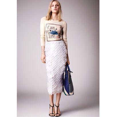 Clothing, Sleeve, Shoulder, Textile, Photograph, Joint, Dress, One-piece garment, Style, Formal wear,