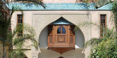 Swimming pool, Property, Water, Real estate, Fluid, Arch, Villa, Resort, Door, Composite material,